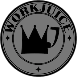 Workjuice copy